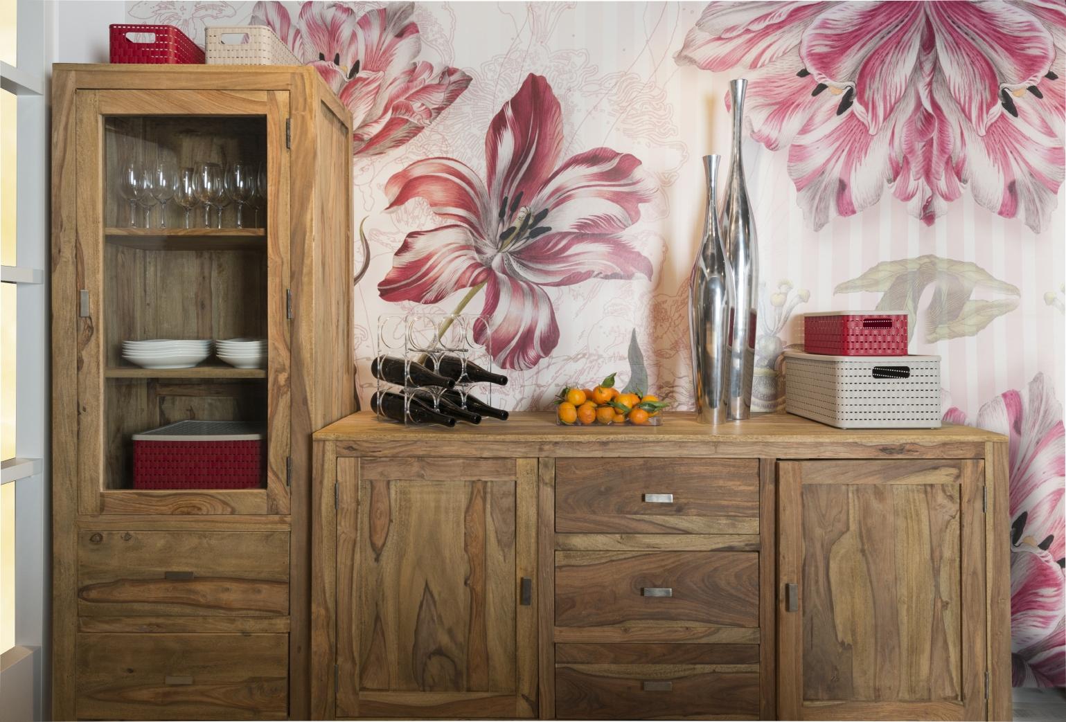 kappler author at rotho magazin. Black Bedroom Furniture Sets. Home Design Ideas